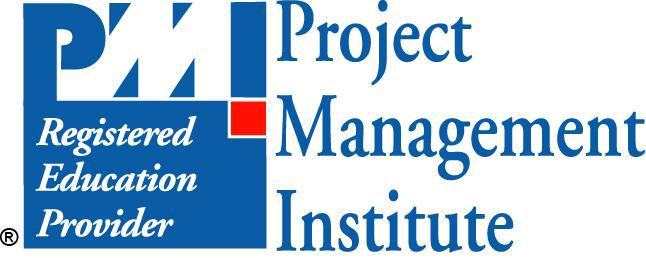 Project Management Institute (PMI)®
