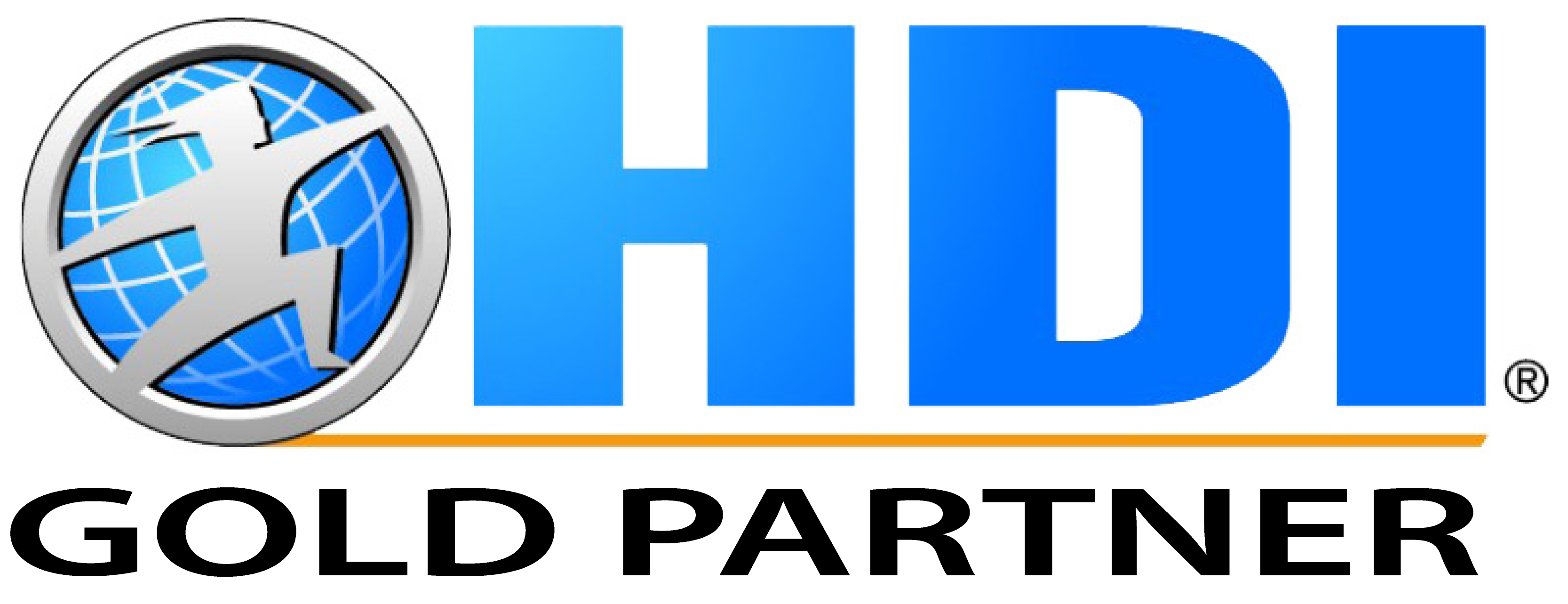HDI® Support Center Standard